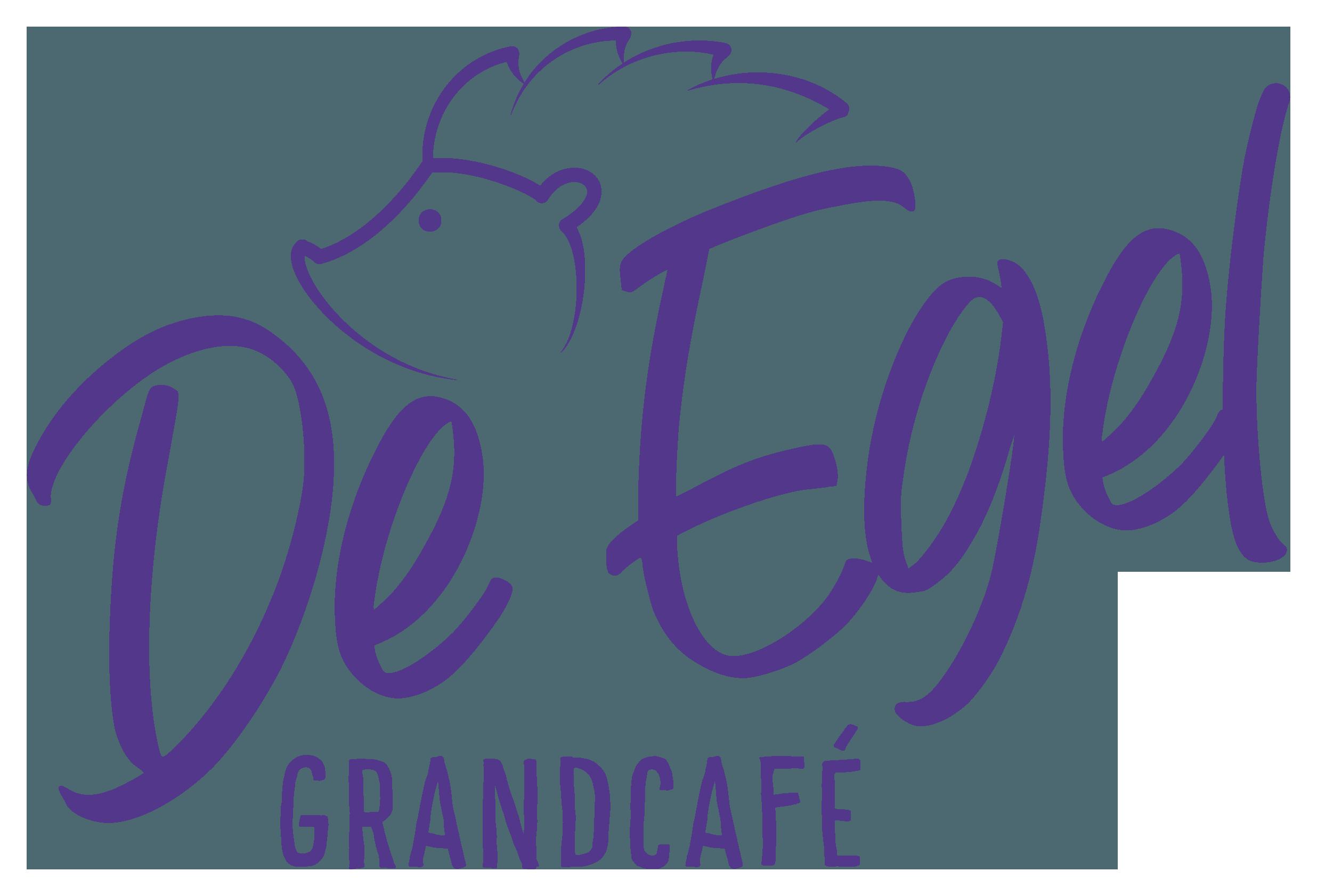 Grand Café de Egel