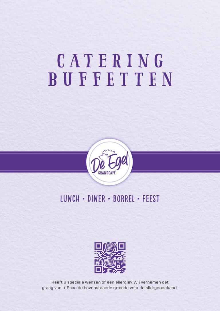 Buffetkaarten Egel - zomer 2021 - NL - v1