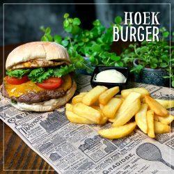 Hoekburger.jpg