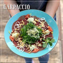 carpaccio-social-media.jpg