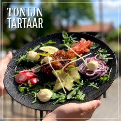 tonijn-tartaar-social-media.jpg